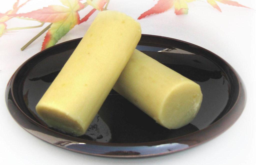芋ようかん 秋の味覚